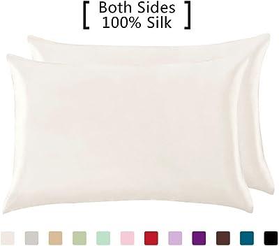 Faunna Queen 2-Pack Luxana Pillow Cover