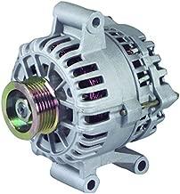 Premier Gear PG-8447 Professional Grade New Alternator