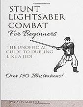 lightsaber books