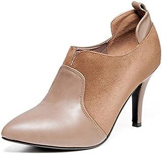 b3a90108 Sandalette-DEDE Zapatos de Mujer únicos Zapatos de Belleza Europea Zapatos  de Mujer de Tacón
