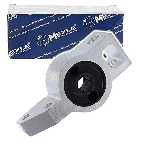 Meyle 100 199 0086-hD/hD-bague pour bras de suspension droit sEAT