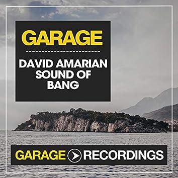 Sound of Bang