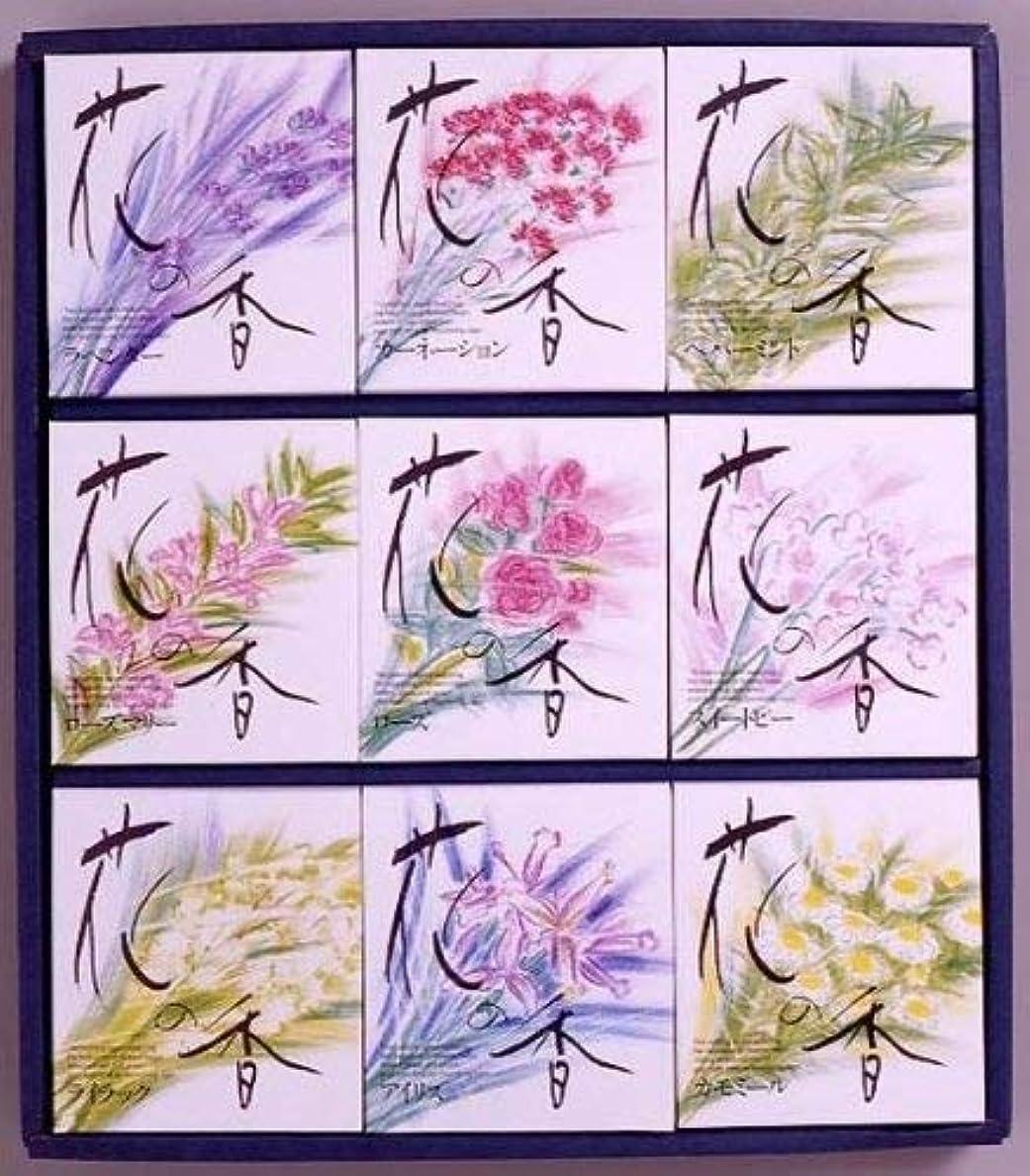 こどもセンター朝食を食べる花に水をやる花の香 NHK-30 [医薬部外品]