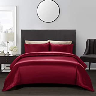 Best bedding sets duvet Reviews