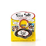 Around the Table Games Teen Talk Portable, Meaningful Conversation Starters