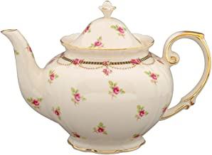 Best 3 cup teapot Reviews