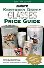 By Judy Marchman - Kentucky Derby Glasses Price Guide (Revised) (2008-05-16) [Paperback]