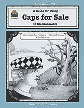 Best caps teachers guide Reviews