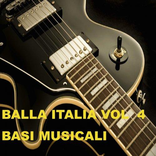 Tintarella di luna twist mix anni 60 (Karaoke Version, Tintarella di luna, Guarda come dondolo, Il ballo del mattone, St. Tropez)