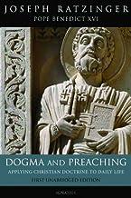 Dogma and Preaching, 2nd. Ed.