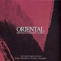 Oriental 3