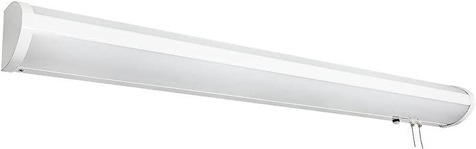 Sunlite 49110-SU LED Linear 48