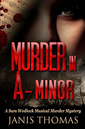 Murder in A-Minor