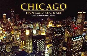 Best land air chicago Reviews