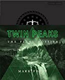Twin Peaks: The Final Dossier (English Edition)