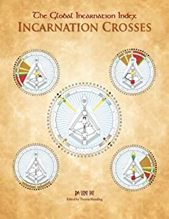 The Global Incarnation Index Incarnation Crosses