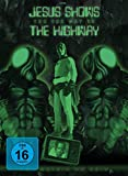 Jesus shows you the Way to the Highway [Blu-ray]