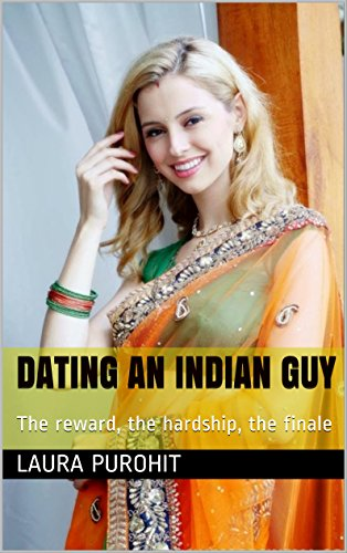 Indian guy dating iphone calendar not updating
