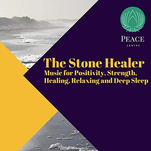 Buddha Chakras Reiki Healing and Morning Yoga Divine Meditation Music, Serenity Calls, Ambient 11, Mystical Guide, Yogsutra Relaxation Co & Sanct Devotional Club