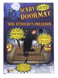 FORUM NOVELTIES SCREAMING DOOR MAT