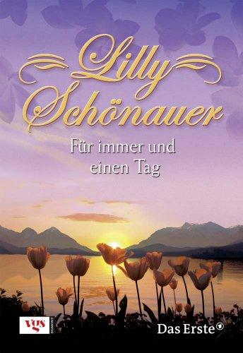 Lilly Schönauer: Für immer und einen Tag