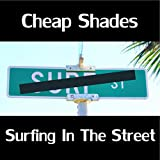 Surfing in the Street