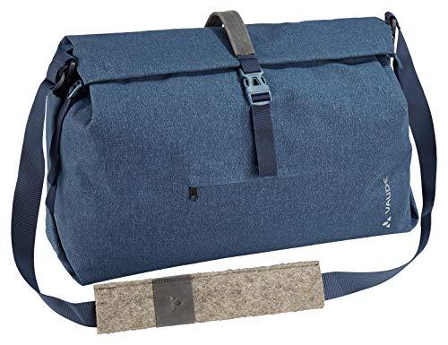 VAUDE Taschen Bodnegg, Nachhaltig innovative Tasche für den modernen Alltag, baltic sea, one Size, 141463340