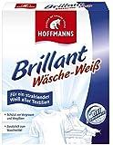 Hoffmanns Brilliant Wäsche Weiß, 500 g