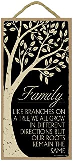 Best family tree branches Reviews