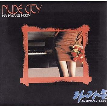Nude City