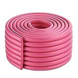 Lanbowo - Tiras de protección para niños (2 m)