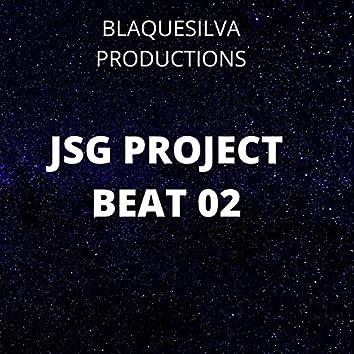 JSG Project Beat 02