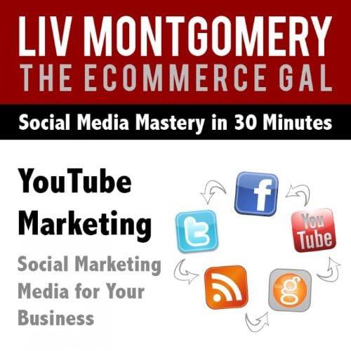 Liv Montgomery