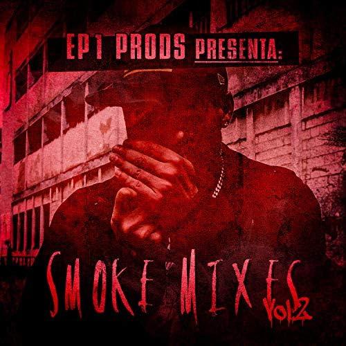 EP1 prods