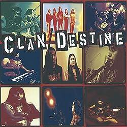 Clan/Destine