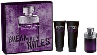 Amazon.es: Gotta Perfumerías - Extractos de perfume / Hombres: Belleza