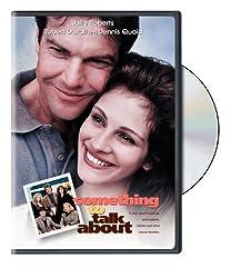 commercial Speak something (DVD) reviews straight talk