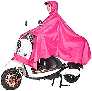 Best motorcycle style mobility scooter Reviews