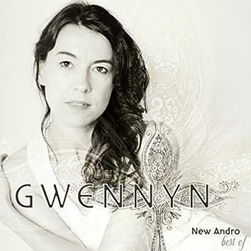 Best Of Gwennyn