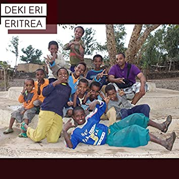 Deki Eri Eritrea