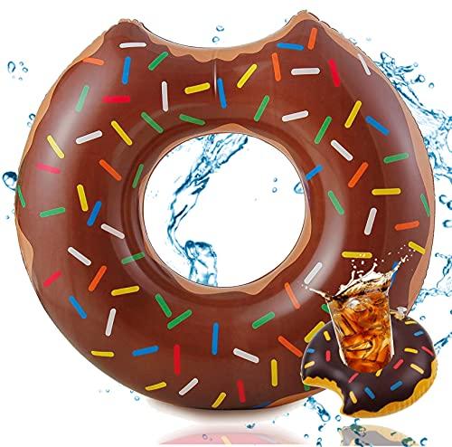 TK Gruppe Timo Klingler -  Aufblasbar Donut Ø