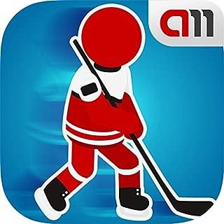 Stickman Hockey [Download]