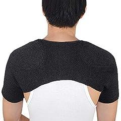 Schulterbandage Warm