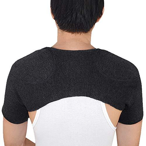 ITODA Schulterbandage Warm Bild