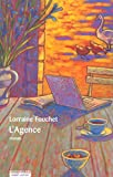 L'Agence (Best-sellers) - Format Kindle - 9782221119068 - 9,99 €