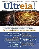 Ultreïa ! 18 (18)