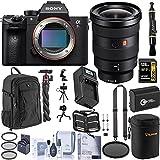 Sony Alpha a7R IV Mirrorless Digital Camera...