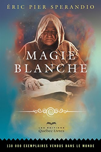 Magie blanche