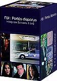 FBI portés disparus-Intégrale Saisons 1 à 6