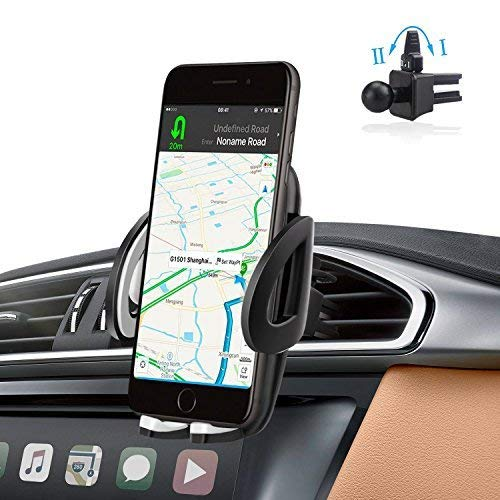 Abaloux Air Vent Phone Mount